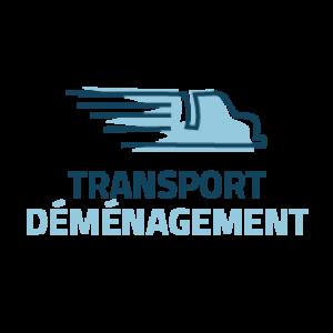 Transport Logistique et Déménagement